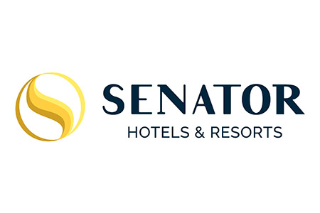 Nomia Energy. Senator Hotels and Resorts